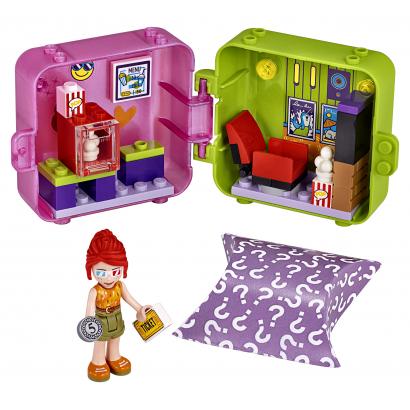 LEGO Friends Mia shopping dobozkája (41408)