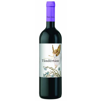 Vida szekszárdi estve száraz vörösbor 0,75 l