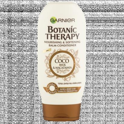 BOTANIC THERAPY BALZSAM  COCO 200 ml