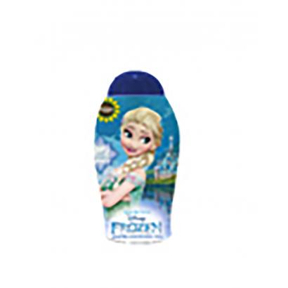 Frozen Hab és Tusfürdő 250 ml