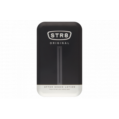 STR8 Original borotválkozás utáni arcszesz 100 ml