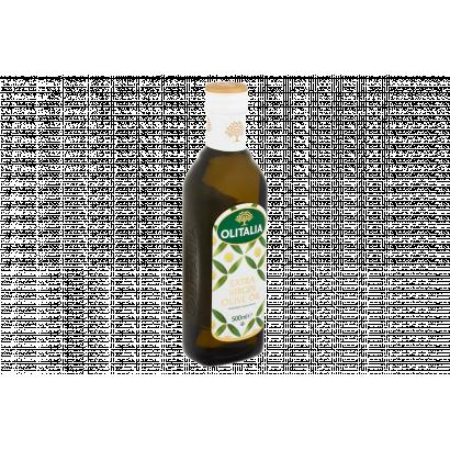 Olitalia extra szűz olívaolaj 500 ml