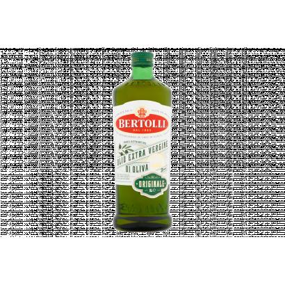 Bertolli Originale extra szűz olívaolaj 1 l
