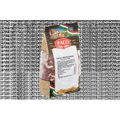 Paco magyar menyecskebab 500 g