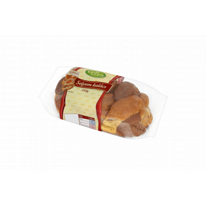Ceres Sütő Selyem kalács 350 g