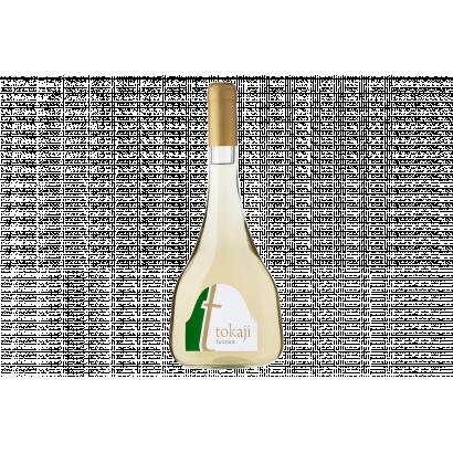Tokaji Furmint félédes fehérbor 11,5% 750 ml