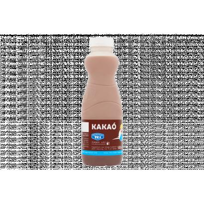 Félegyházi tej kakaó 500 ml