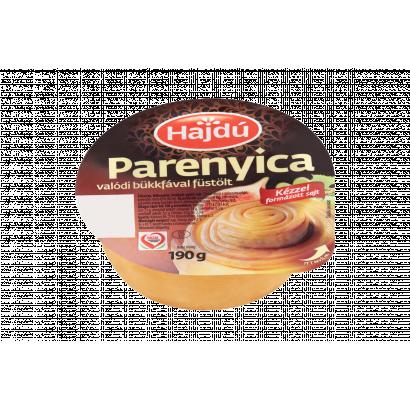Hajdú parenyica sajt 190 g