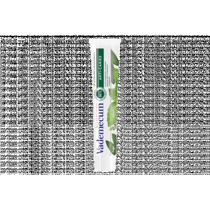 Vademecum Anti-Caries fogkrém 75 ml