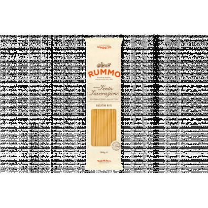 Rummo Bucatini durum száraztészta 500 g