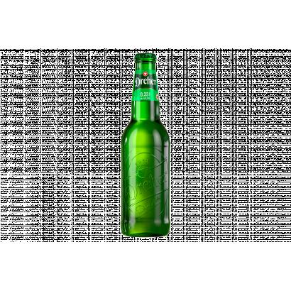 Dreher Gold minőségi világos sör 5% 0,33 l