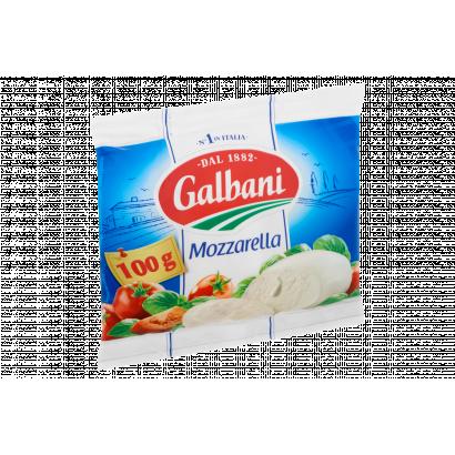 Galbani mozzarella 100 g