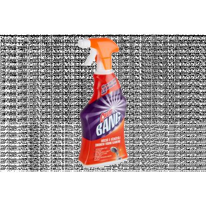 Cillit Bang fürdőszobai vízkőoldó spray 750 ml