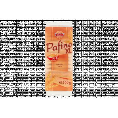 Sedita Pafino XL piskóta 200 g