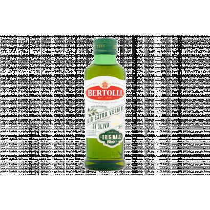 Bertolli Originale extra szűz olívaolaj 250 ml