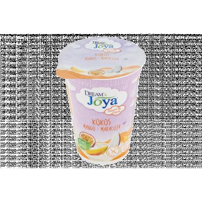 Joya Kókuszgurt mangó-maracuja 200 g