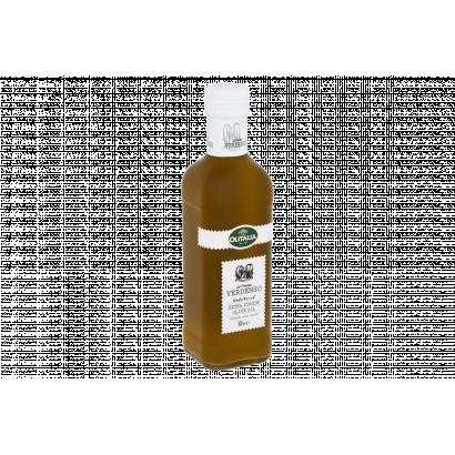 Olitalia Verdenso extra szűz olívaolaj 500 ml