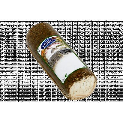 El Pastor kecskesajt zöld fűszerekkel 1 kg