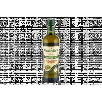 Ondoliva extraszűz olívaolaj 500 ml