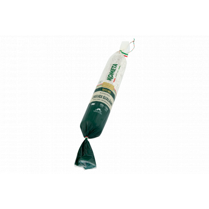 Kometa Ínyenc klasszikus zselici szalámi 750 g