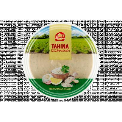 Fanan Tahina szezámmagkrém 200 g