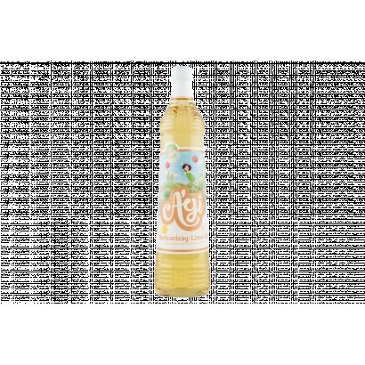 Ági Bodzavirág-Lime Ági bodzavirág-lime ízű gyümölcsszörp 0,7 l