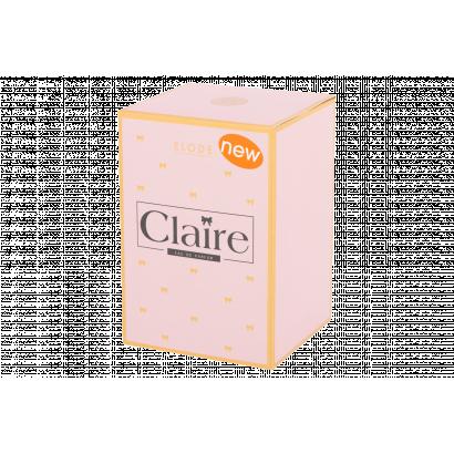 Elode Claire eau de parfüm 100 ml