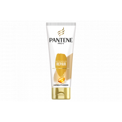 Pantene Pro-V Intensive Repair Balzsam, Károsodott Hajra, 200 ml