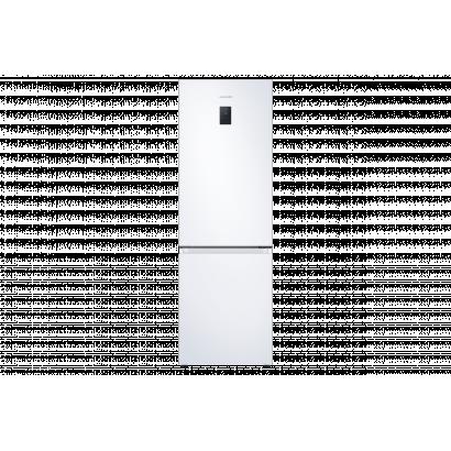 Samsung RB34T670DWW/EF alulfagyasztós hűtőszekrény