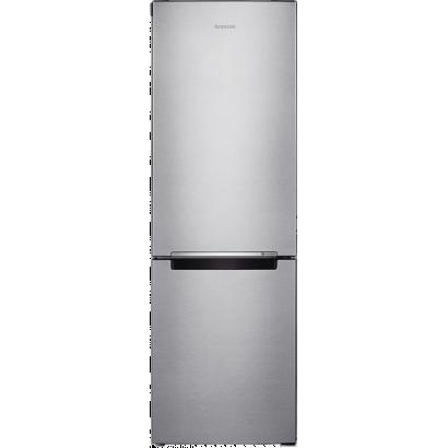 Samsung RB30J3000SA/EF alulfagyasztós hűtőszekrény