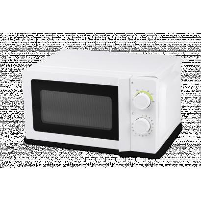 Selecline 130138 mikrohullámú sütő