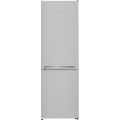 Beko RCSA-270K30 SN alulfagyasztós hűtőszekrény