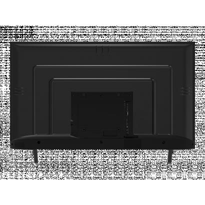 Hisense 50A7100F 4K UHD Vidaa U Smart HDR LED TV