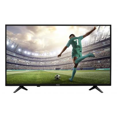 """Hisense 40A5600F 40"""" Full HD Vidaa U Smart LED TV"""