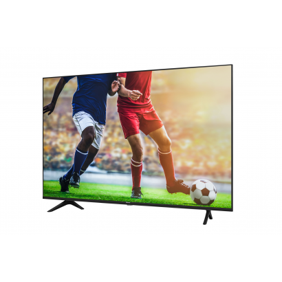 Hisense 55A7100F UHD Vidaa U Smart HDR LED TV