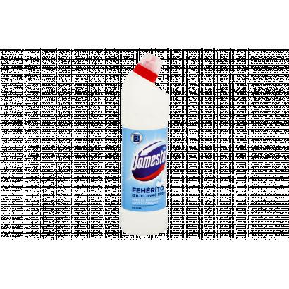 Domestos Original sűrű fehérítő folyadék 750 ml