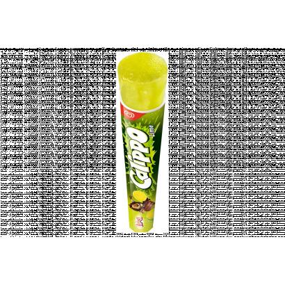 Calippo jégkrém Lime 105 ml