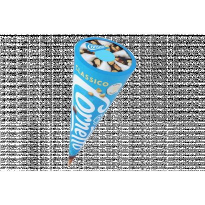 Cornetto Klassik jégkrém 120 ml