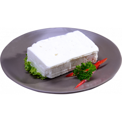 Belas Eredeti görög feta sajt 150 g