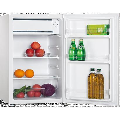 Selecline 154477 egyajtós hűtőszekrény