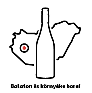 BALATONI BOROK