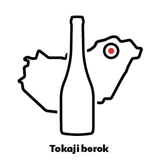 TOKAI BOROK