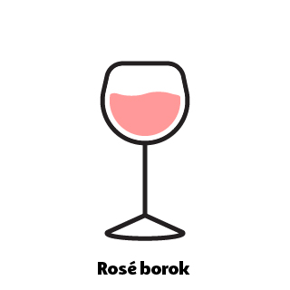 ROSE BOROK