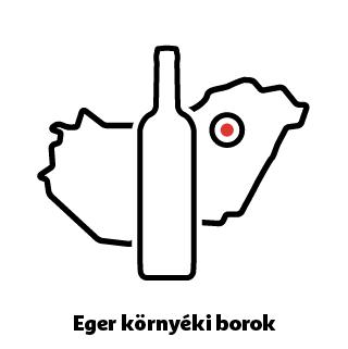 EGRI BOROK